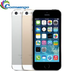 http://www.thebestprice.com.br/Smartphone_iPhone_5STela_4__IOS_8_4G_Camera_de_8MPDesbloqueado/prod-4608658/