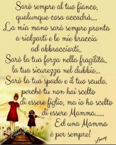Congratulations for many years to my mother- Imagini pentru … – Nicewords Italian Quotes, Verona, Sentences, Einstein, Quotations, To My Daughter, Daughters, Inspirational Quotes, Wisdom