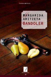 DESEMBRE-2014. Margarida Aritzeta. Bandoler. N(ARI)BAN. http://www.youtube.com/watch?v=-QBHpAuBaoI