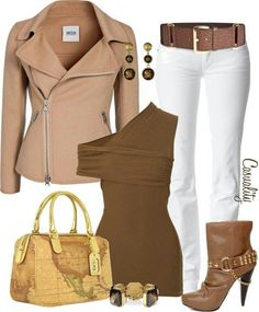 Find More at => http://feedproxy.google.com/~r/amazingoutfits/~3/WKqiqMKdfYo/AmazingOutfits.page