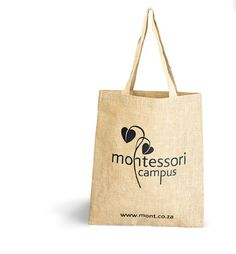 First Class range of corporate gifts solutions and promotional products in South Africa. National Reach with Personalised Service! Moss Graffiti, Corporate Gifts, Shopping Bag, Eco Friendly, Reusable Tote Bags, Products, Promotional Giveaways, Shopping Bags, Gadget