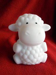 *NEW* Lamb KinderGlo Night Light, $24.95