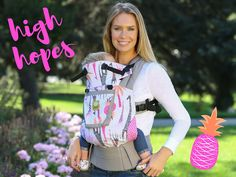 f83e5dda5b3 21 Best what babywearing dreams are made of images