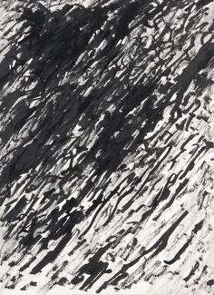 View Sans titre by Henri Michaux on artnet. Browse upcoming and past auction lots by Henri Michaux. Henri Michaux, Global Art, Art Market, Oeuvre D'art, Les Oeuvres, How To Dry Basil, Past, Abstract Art, Auction