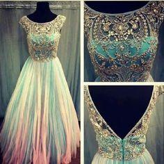 Lengha / dress