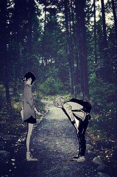 #Anime #Collage #Shoujo #Manga #Couples Manga:???