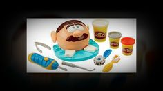 Play-Doh Doctor Drill 'N Fill, Model: 37366,  Toys & Play     by Kids@Play…