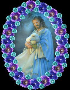 imagenes religiosas catolicas de jesus -