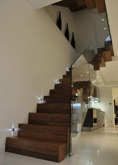 Over 160 Different Staircase Design Ideas. http://www.pinterest.com/njestates1/staircase-design-ideas/