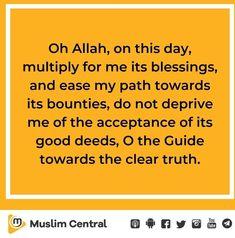 Nouman Ali Khan, Most Popular Series, Oh Allah, Good Deeds, The Millions, Quran, Muslim, Insight, Knowledge