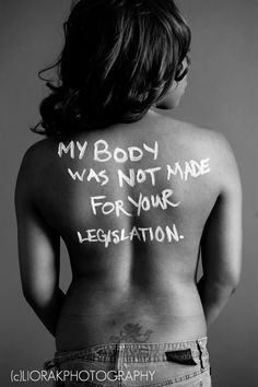 """""""Reproductive freedom is critical to a whole range of issues. If we can't take charge of this most personal aspect of our lives, we can't take care of anything. It should not be seen as a privilege or as a benefit, but a fundamental human right.""""   Faye Wattleton"""