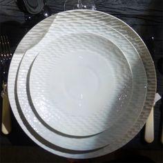 Jacques Pergay Honeycomb wok dessert ø22cm