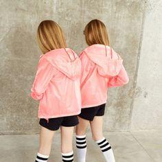 Q os contaba en el post del lunes sobre los calcetines?? Pues mirad esta foto del #lookbook #sportygirls d @ZARA #nodigomas #padel
