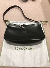 Longchamp tote 2016 Discover and fashion,shop the latest women fashion street style, outfit ideas you love