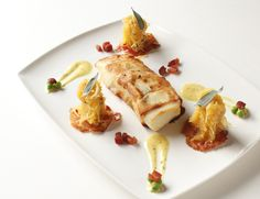 At the Table: Food, beautiful food - Buffalo Spree - April 2013 ...