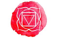 Muladhara, the first chakra The Muladhara chakra, also called the Root chakra, is the first chakra. The word literally translates into Root Support, originating from two Sanskrit words Mula meaning root, and Adhara meaning support or base. This chakra connects us to the physical world, and provides us the feeling of security.