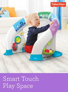 Check out our entire collection of Fisher-Price® infant and baby toys for boys and girls to find the perfect gift for any baby shower, birthday, holiday, or anytime! Toys For Boys, Kids Toys, Baby Tech, Best Toddler Toys, Baby Playroom, Baby Development, Everything Baby, Baby Disney, Abcs