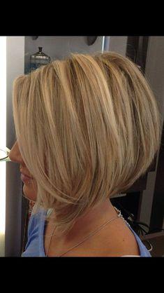 Image result for rövid haj
