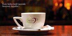 www.nesve.com