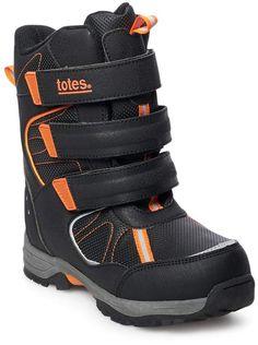 4eab97acb4f6 20 Best  Skiing   Snowboarding   Ski   Snowboard Tuning Tools ...