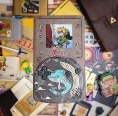 Nintendo Systems, Custom Consoles, Game Room, Funko Pop, Video Games, Favorite Things, Geek Stuff, Gaming, Essentials