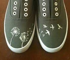 Exactement ce que je cherchais pour mes chaussures !!! Parfaiiiiiiiiiiiiit <3