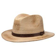 d502860f240 Mejores 16 imágenes de sombreros en Pinterest