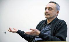 Billions in Change: Manoj Bhargava een briljante mens