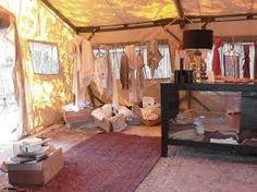 Image result for caravana tulum
