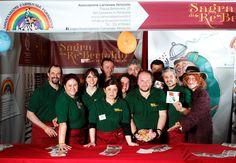 MISEN 2013 - Salone Nazionale delle Sagre