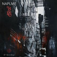 NAPLME is a new artist on the KP Recordings.Now, he has his latest single 'Escape',with a powerful sound and tasteful uniqueness, you just have to hear! Show him some support by following him ! Artists : NAPLME Track : Escape (Single) Catalog number: KP349 Label: KP Recordings Pre-Order date on Beatport : Feb.12.2018 Release date: Mar.05.2018 #NewMusicFriday #Naplme #escape #newmusicmonday #beatport #Kariaproductions #Findyoursounds #musicmonday #kprecordings
