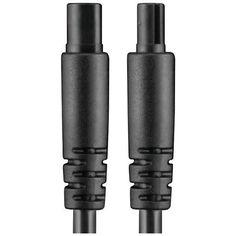 Garmin 010-12043-10 Wireless Backup Camera Extension Cable for BC 30 Backup Camera
