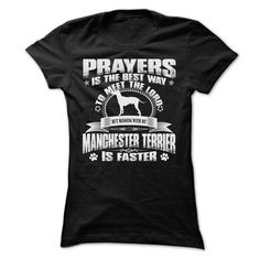 BUT MESSING MY MANCHESTER TERRIER IS FASTER TSHIRTS T-SHIRTS, HOODIES, SWEATSHIRT (22.9$ ==► Shopping Now)