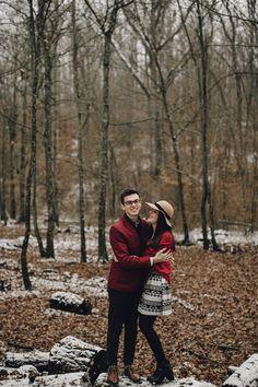 Free Time, Relationship Goals, Romantic, Couple Photos, Couples, Places, Photography, Couple Shots, Photograph