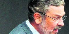 RS Notícias: Efeito 'Joesley' levará a 'avalanche' de delações,...