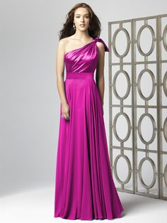 http://www.dessy.com/dresses/bridesmaid/2861/#