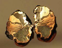 Copper Quartz