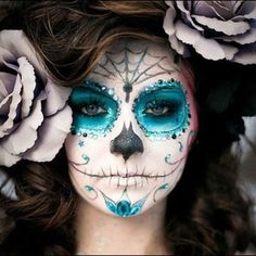 day of the dead costume | Day of the Dead-Halloween Costume | Halloween Costumes