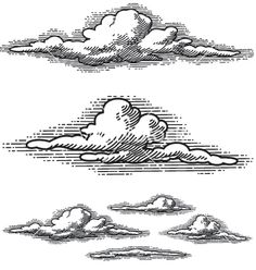 Google Image Result for http://www.vectorstock.com/i/composite/24,43/retro-clouds-vector-72443.jpg