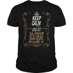 Let BOATRIGHT handle it #name #tshirts #BOATRIGHT #gift #ideas #Popular #Everything #Videos #Shop #Animals #pets #Architecture #Art #Cars #motorcycles #Celebrities #DIY #crafts #Design #Education #Entertainment #Food #drink #Gardening #Geek #Hair #beauty #Health #fitness #History #Holidays #events #Home decor #Humor #Illustrations #posters #Kids #parenting #Men #Outdoors #Photography #Products #Quotes #Science #nature #Sports #Tattoos #Technology #Travel #Weddings #Women