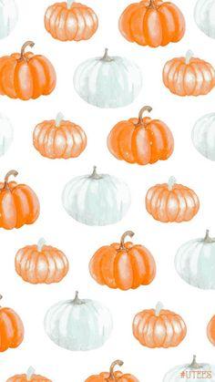 𝚎𝚍𝚒𝚝𝚎𝚍 𝚋𝚢 𝚙𝚎𝚊𝚌𝚑𝚢 𝚌𝚕𝚘𝚞𝚍 | 𝚗𝚘𝚝 𝚖𝚢 𝚙𝚒𝚌 🍁 | Fall wallpaper, Cute fall wallpaper, Iphone wallpaper fall