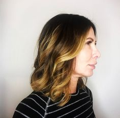 Image result for carole radziwill haircut 2017