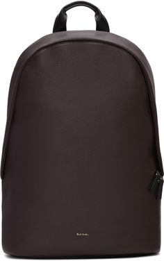 Paul Smith for Men Collection Cool Backpacks For Men, Gold Backpacks, Vintage Backpacks, Backpacks For Sale, Cute Backpacks, School Backpacks, Backpack For Teens, Backpack Bags, Fashion Backpack