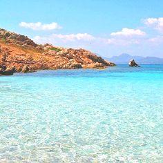 Costa smeralda Costa, Spaces, Beach, Water, Travel, Outdoor, Italia, Rook, Sardinia