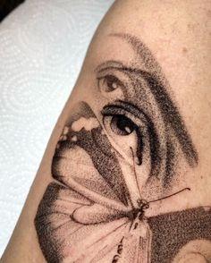 "𝐉𝐚𝐤𝐤 on Instagram: ""For my brother @eddie_dit ya b's • Still got available spots in Tel Aviv, Appointments via: Jakk.appointments.2021@gmail.com • #tattoo…"""