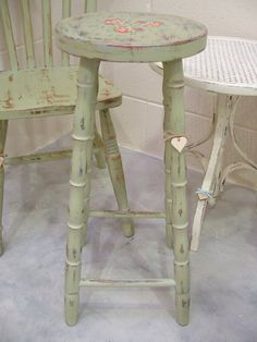 1000 Images About Shabby Chic Bar On Pinterest Bar