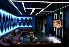 44 Best karaoke room images | Karaoke, Playroom ...