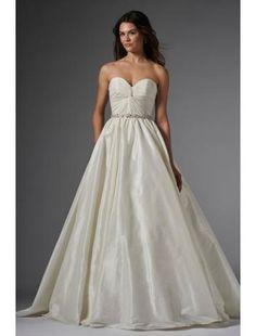 Prix robe de mariee vera wang