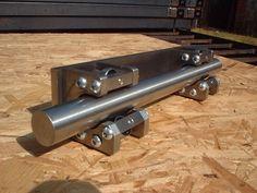 Skate-o-rail (patent!)-skate-o-rail-1.jpg