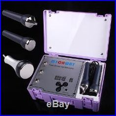 WEIGHT LOSS ULTRASONIC 40K CAVITATION SLIMMING Wrinkle Machine Removal ... go to http://losingweighthq.com for weight loss equipment